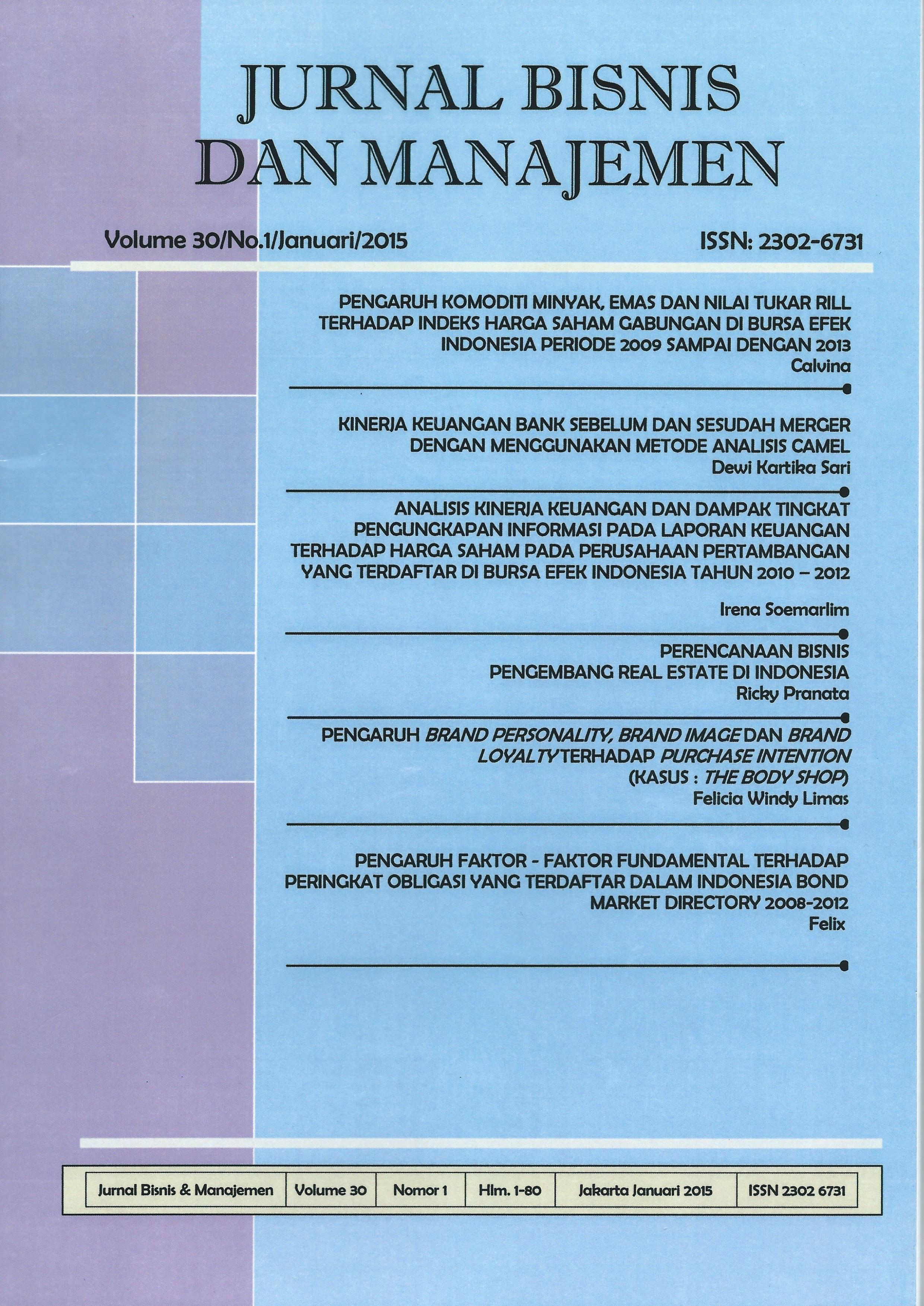 Pascasarjana publication cover jan 15 ccuart Image collections
