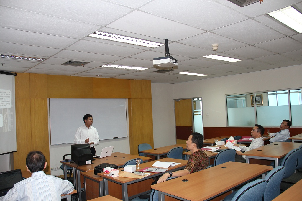 thesis mm untar
